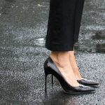 wacky-wednesday-High-Tide-Heels-4-melania-trump-storm-stilettos-