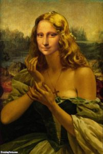 sexy-this-week-art-in-the-eye-of-the-beholder-Mona-Lisa-Makeover