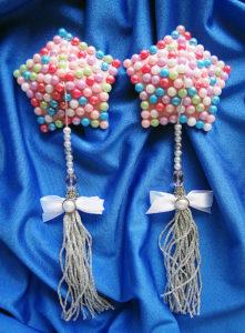 wacky-wednesday-alexis-g-string-bubblegum-pop