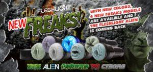 wacky-wednesday-fleshlights-freak-series-predator-reaper