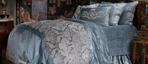 sexy-this-week-soft-silky-bed-sheets-2