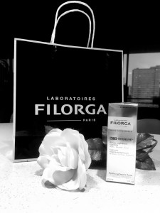 Filorga Paris NCTF-Intensifs Anti Aging Skin Care 1