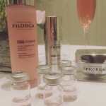 Filorga Paris NCTF-Intensifs Anti Aging Skin Care 5