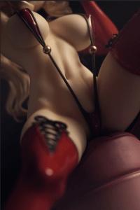 manga-dolls-youtsuki-arts-culture-velvetsteele-3