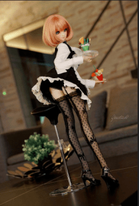 manga-dolls-youtsuki-arts-culture-velvetsteele-4