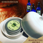 wacky-wednesday-schnuck-did-t-designs-beard-oils-butter
