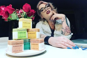 wacky-wednesday-schnuck-did-t-designs-soap