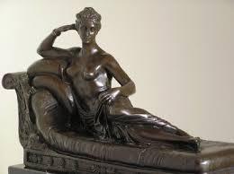 sexy-this-week-erotic-art-canova-nude-recline-pauline-bonaparte