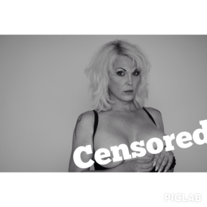 velvet-steele-topless-by-rick-legal-censored