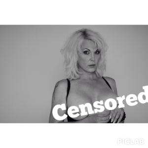 velvet-steele-topless-by-rick-legal-censored