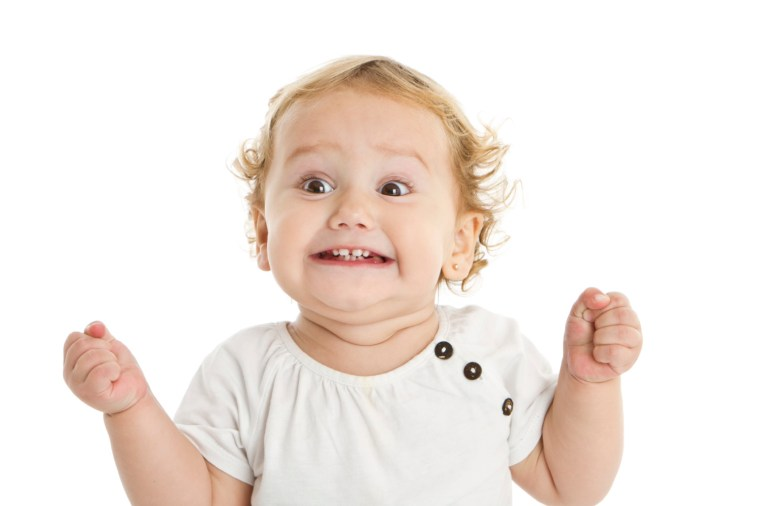 Excited-Kid-e1442981183707
