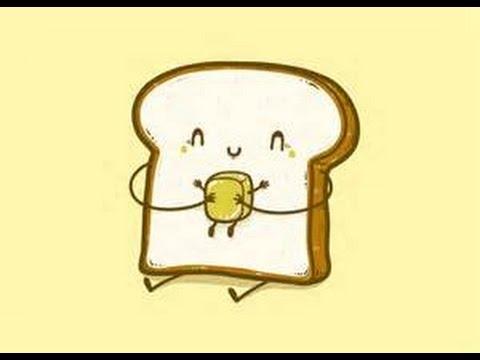 breadlovesbutter