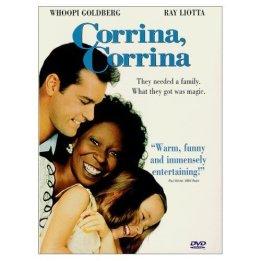 Corrina-Corrina-movie-poster-corrina-corrina-1785785-500-500.jpg