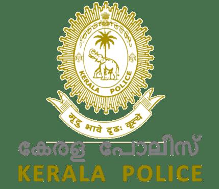 Kerala_Police_Logo1