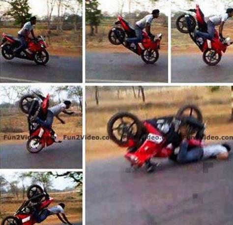 funny-bike-wheeling