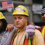 Práce v Americe pro ruské volné pracovníky 2020 bez jazykových znalostí