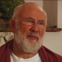 La Meditazione più potente mai creata per l'uomo moderno