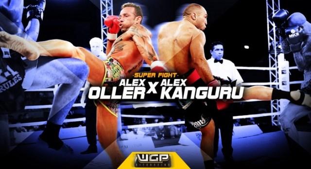 Oller-x-Kanguru-1024x555