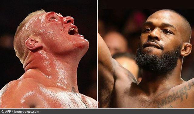 UFC-200-Lesnar-Jones