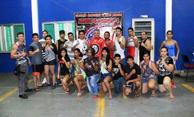 k1-amazon-kombat-3-atletas-do-evento-foto-1-by-emanuel-mendes-siqueira