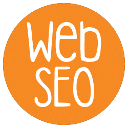 Consultoría de marketing Web y SEO en Palma de Mallorca