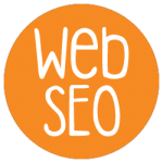Consultoría WEB + SEO - Servicios de marketing en Mallorca