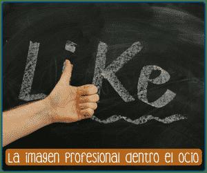 Consultoría Social Media para la gestión de redes sociales de empresas.