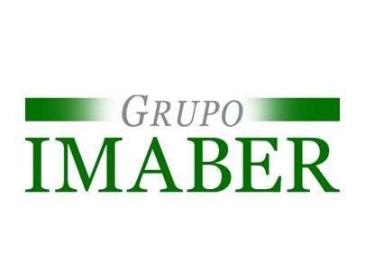 Grupo Imaber - Servicios de fontanería, electricistas, aire acondicionado, extintores, etc.
