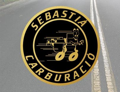 Sebastià Carburació