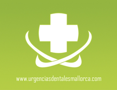 Vemployed - Urgencias Dentales Mallorca