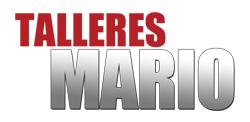 Talleres Mario