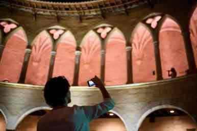 Fotografía de www.alejandrocrespi.com