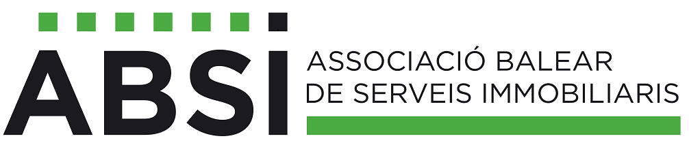 ABSI - Inmobiliarias