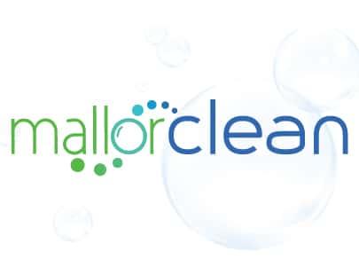 Mallorclean - Empresa de limpiezas en Palma de Mallorca