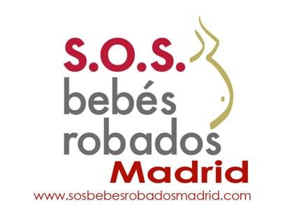 SOS Bebés Robados – Madrid