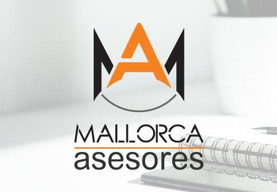 Mallorca Asesores | Tus asesores de confianza en Mallorca