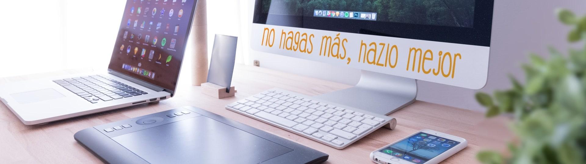 Consultoría de marketing digital en Palma de Mallorca | Vemployed, consultoría de marketing