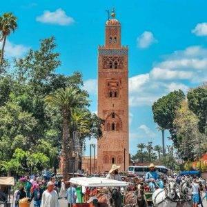 marrocos marraquexe vem pro marrocos