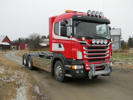 1239366 Eliassons Last och Transport AB (4)