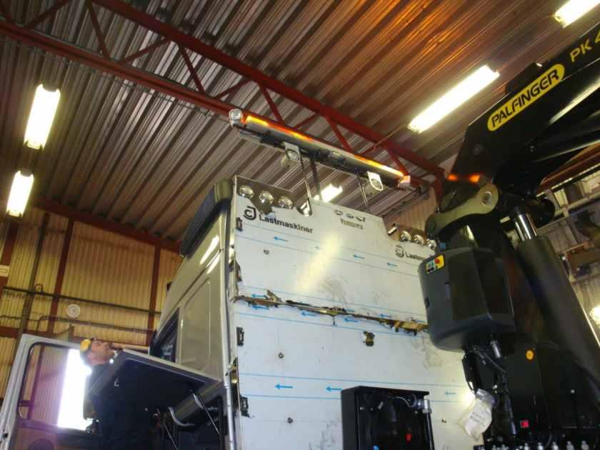 1023315-cj-lastmaskiner-21