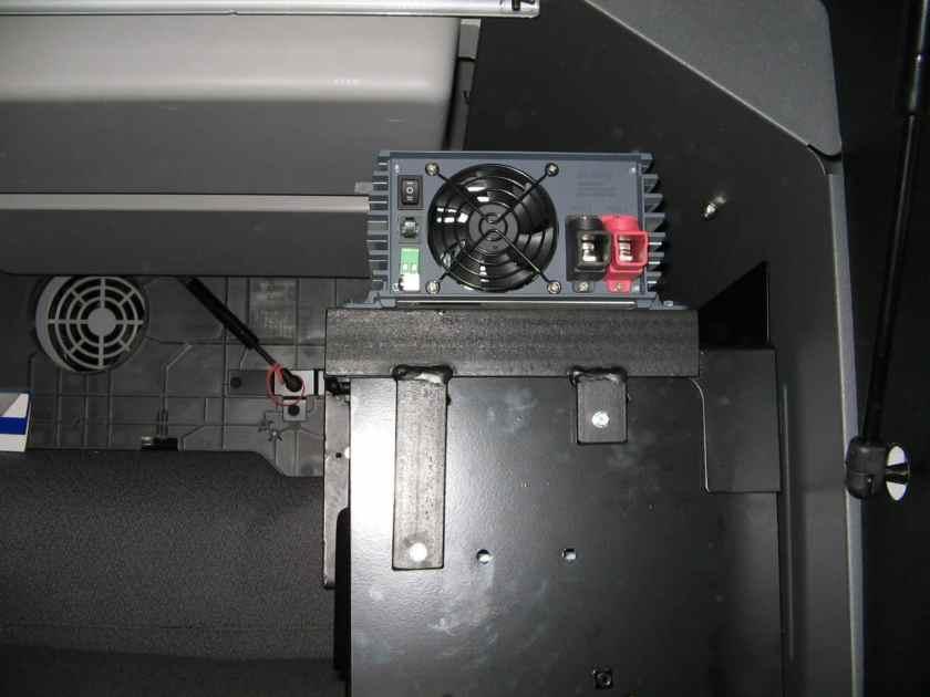 1023315-cj-lastmaskiner-6