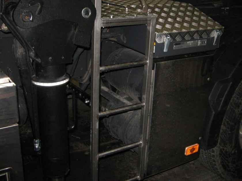 1004301-hinz-demo-18