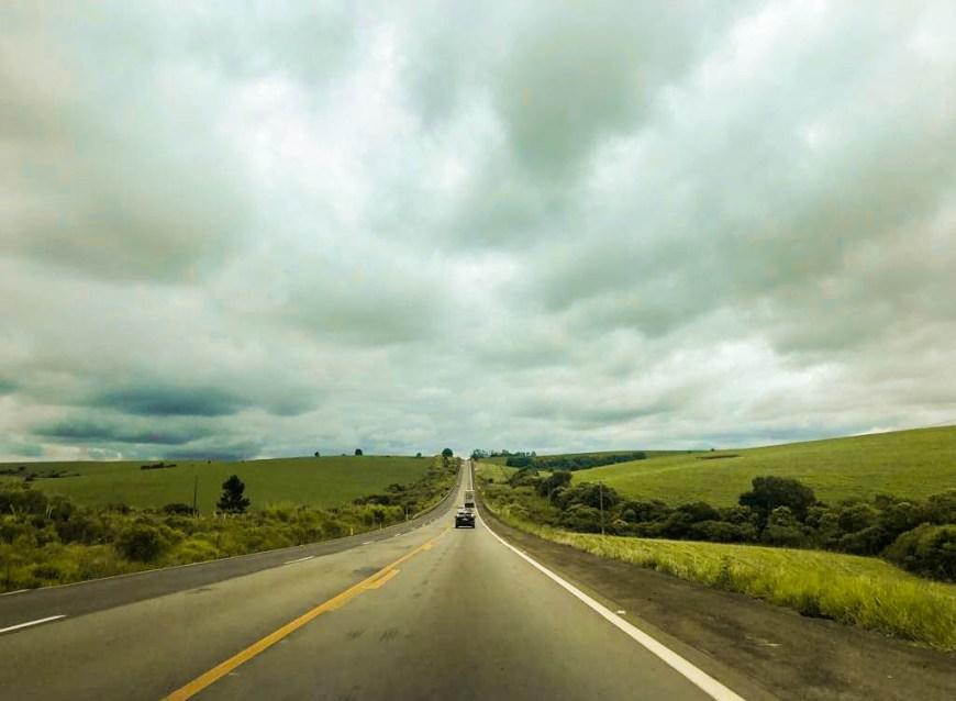 estrada argentina paso de los libres