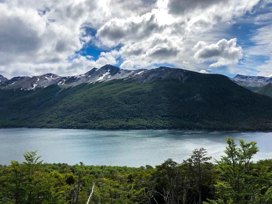 picos nevados ushuaia