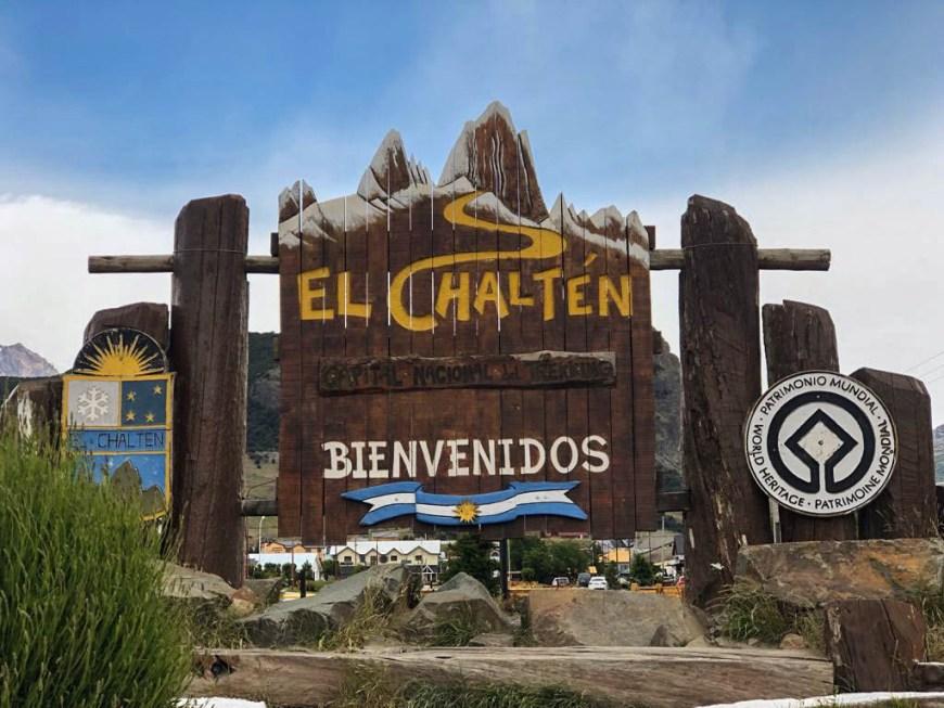 el halten patagonia