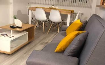 airbnb ou booking? qual escolher?