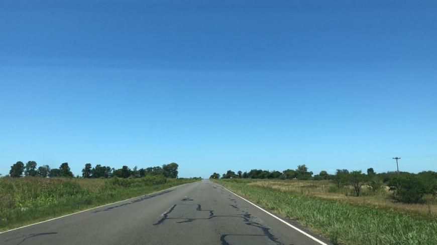 estrada-santa-fe-federacion