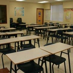 Desk Chair Casters With For Kids Shelburne High School | Ven Rez