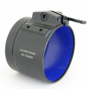 Rusan Q-R Adapter (ARM52)