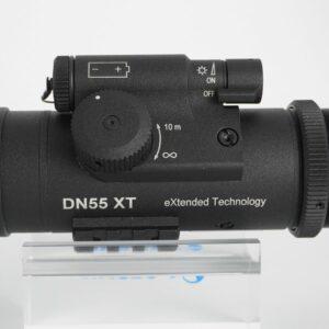 Dipol DN55 XT